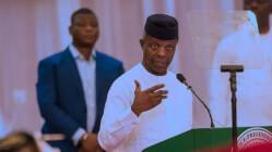 The World History